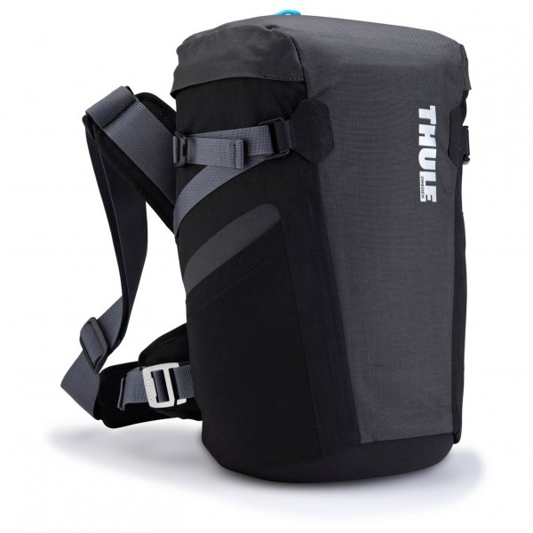 Thule - Perspektiv Toploader - Camera backpack