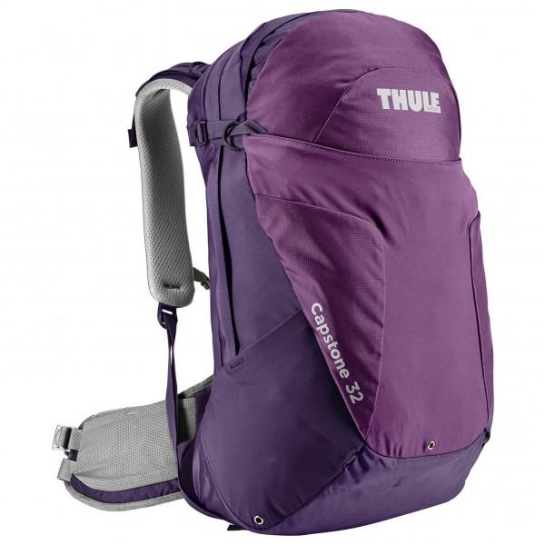 Thule - Women's Capstone 32L - Dagbepakking