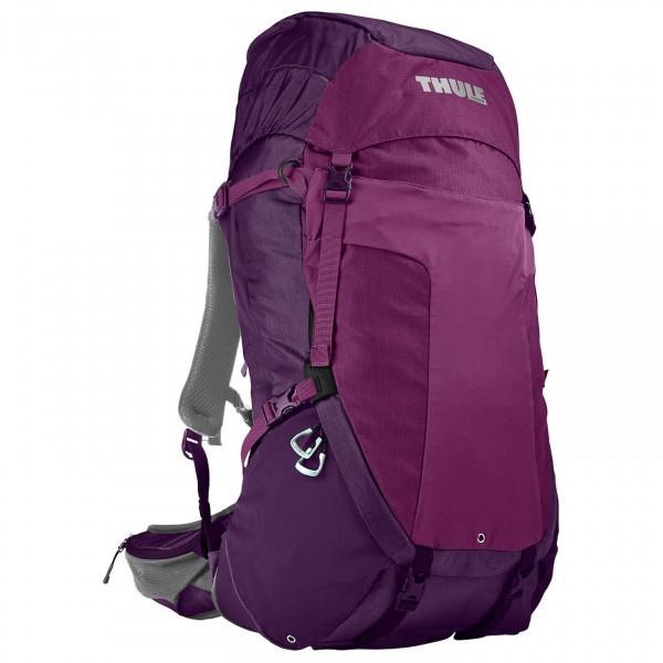 Thule - Women's Capstone 50L - Sac à dos de trekking