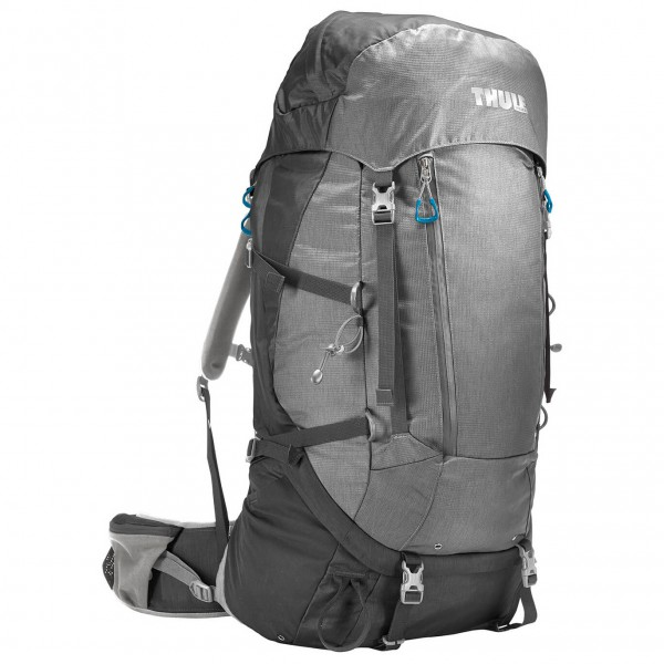 Thule - Women's Guidepost 65L - Trekkingrugzak