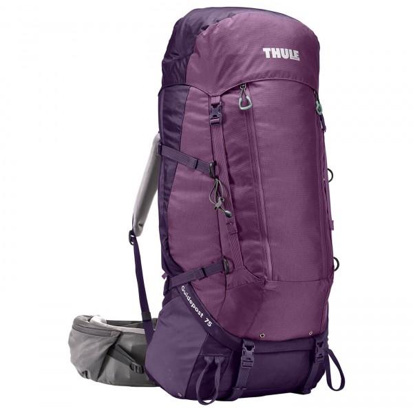 Thule - Women's Guidepost 75L - Sac à dos de trekking