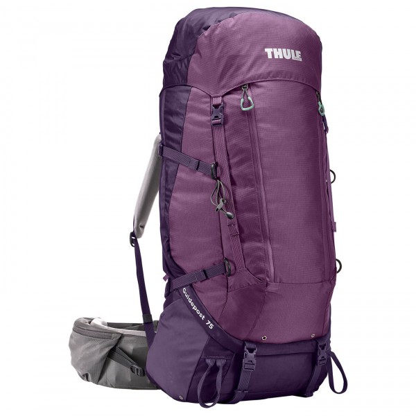 Thule - Women's Guidepost 75L - Trekkingreppu