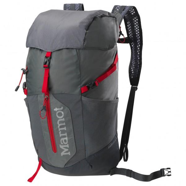 Marmot - Kompressor Plus 20 - Daypack