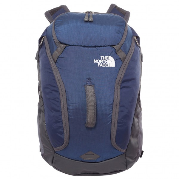 The North Face - Big Shot - Daypack