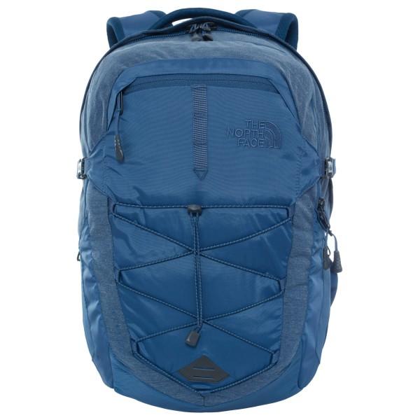 The North Face - Borealis - Dagbepakking
