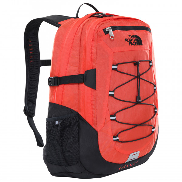The North Face - Borealis Classic - Daypack