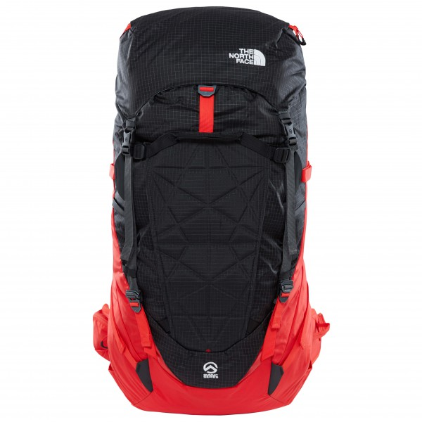 The North Face - Cobra 60 - Retkeilyreppu