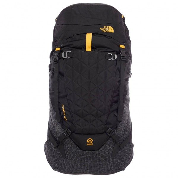 The North Face - Cobra 60 - Tourrugzak