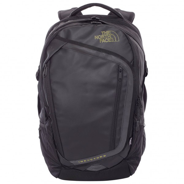 The North Face - Inductor Charged - Daypack