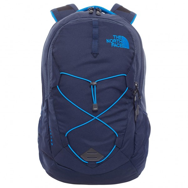 The North Face - Jester - Sac à dos léger