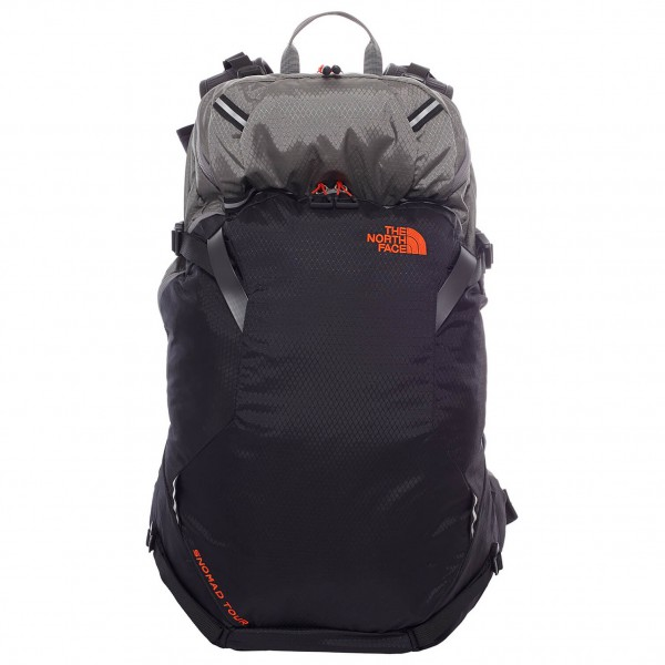 The North Face - Snomad Tour - Ski touring backpack
