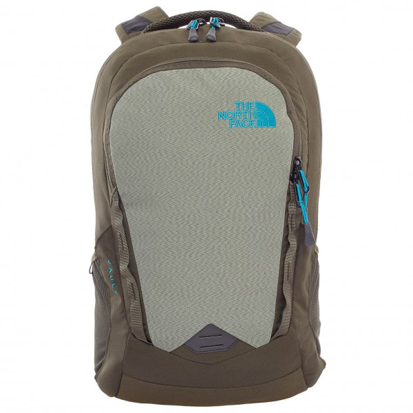 The North Face - Vault - Daypack