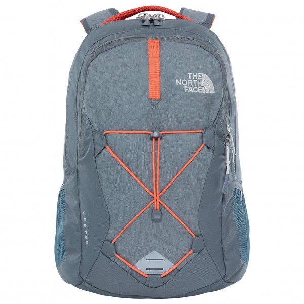 The North Face - Women's Jester - Sac à dos léger