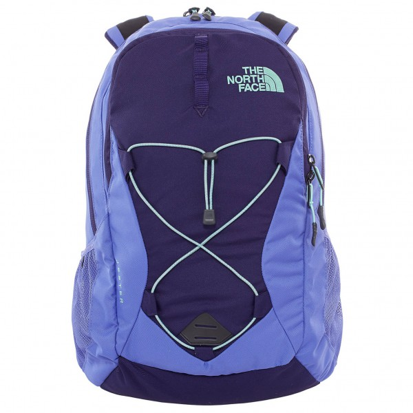 The North Face - Women's Jester - Daypack