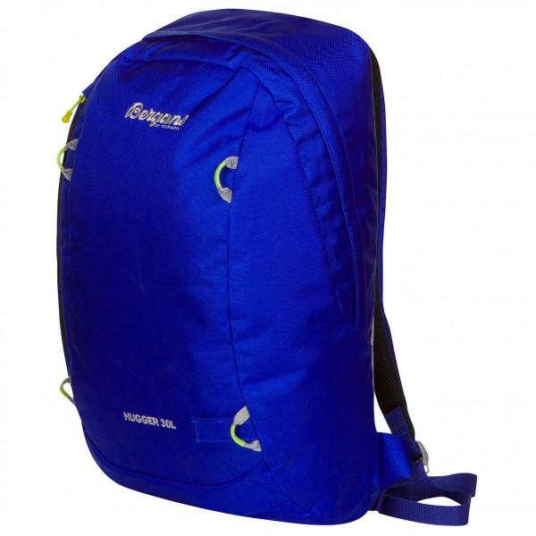 Bergans - Hugger 30L - Dagbepakking