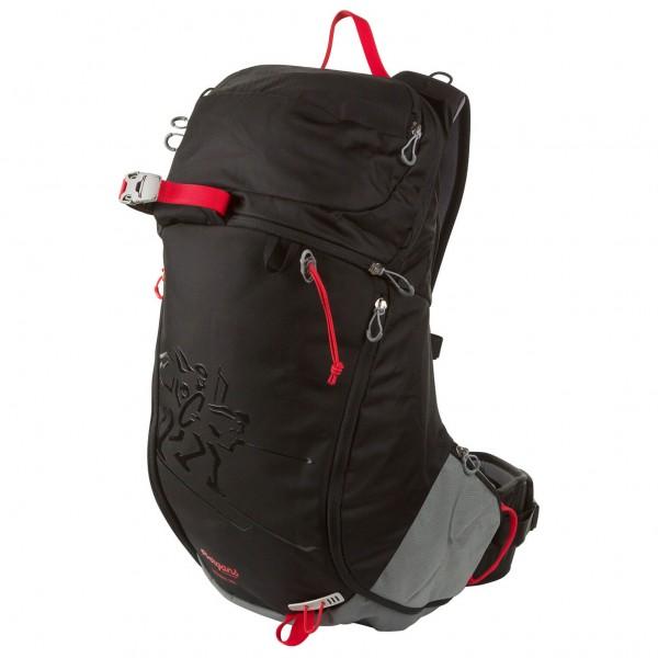 Bergans - Istinden 26L - Ski touring backpack