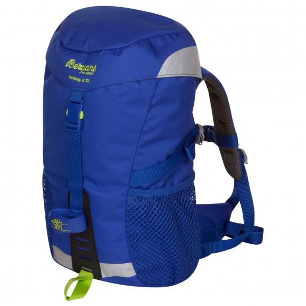 Bergans - Kid's Nordkapp 12L - Daypack