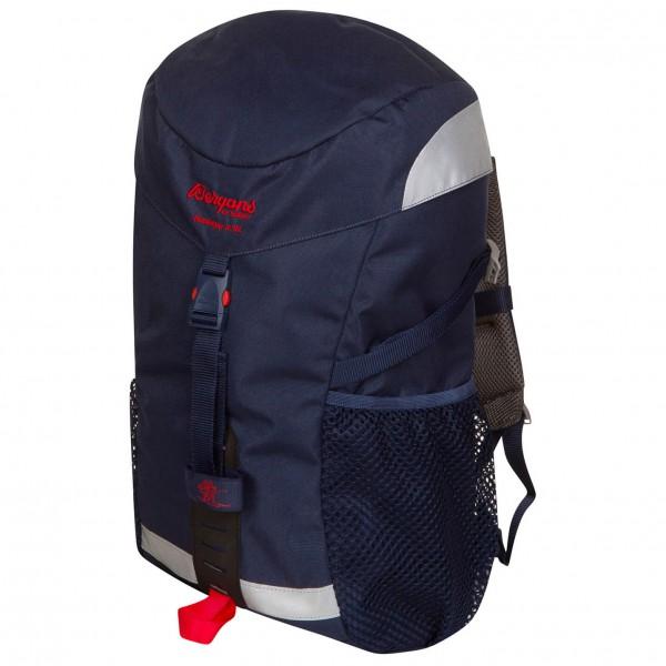 Bergans - Kid's Nordkapp 18L - Dagbepakking