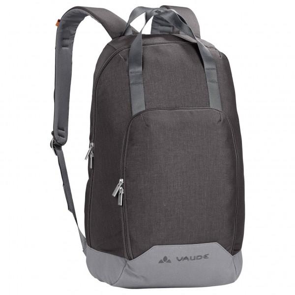 Vaude - Cooperator 25 - Daypack