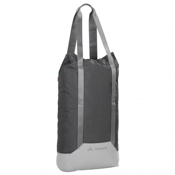 Vaude - Counterpart 20+5 - Dagbepakking