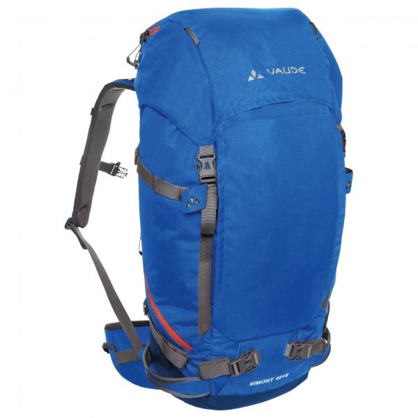 Vaude - Simony 30+8 - Mountaineering backpack