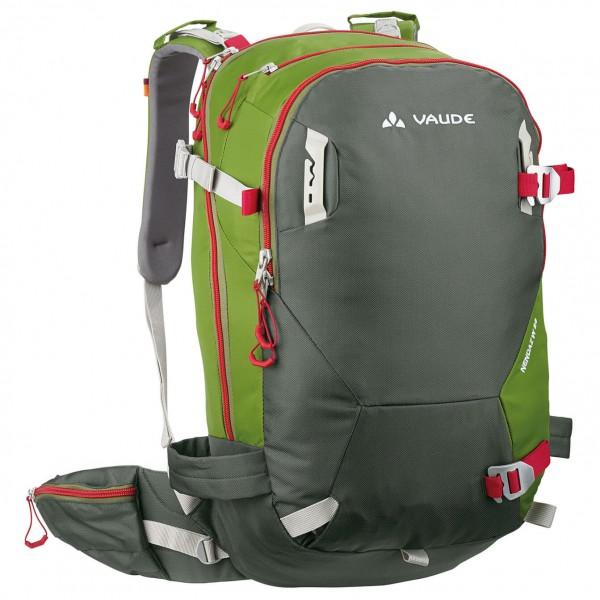 Vaude - Women's Nendaz 24 - Ski touring backpack