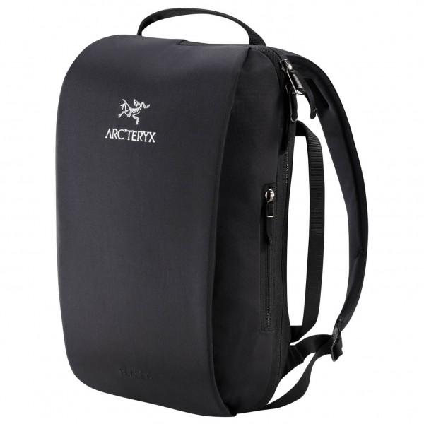 Arc'teryx - Blade 6 - Dagbepakking