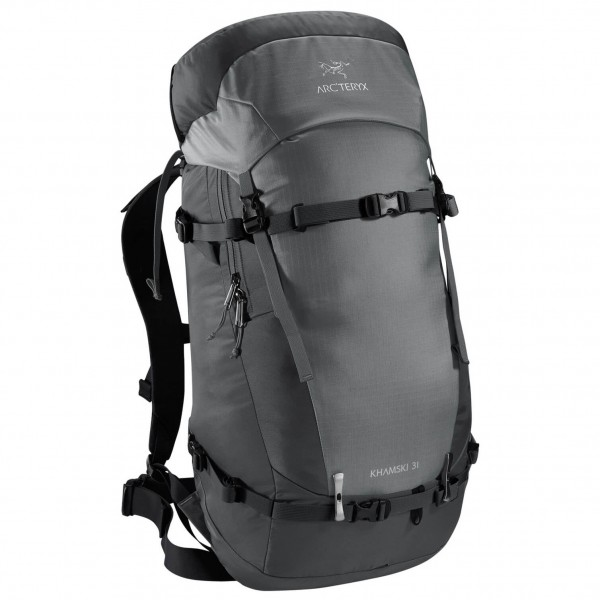 Arc'teryx - Khamski 31 - Ski touring backpack