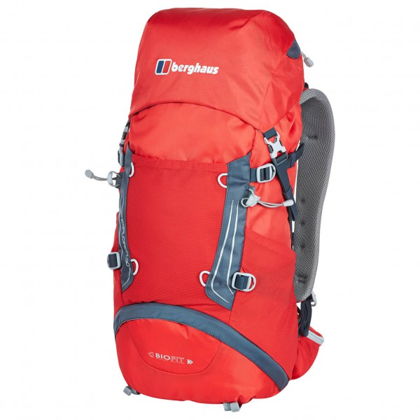 Berghaus - Explorer 30 - Touring backpack