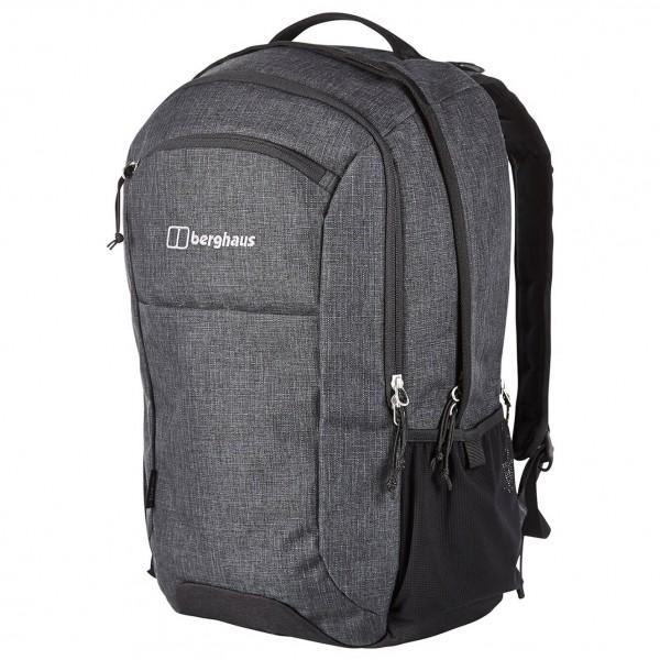 Berghaus - Trailbyte 30 - Dagbepakking