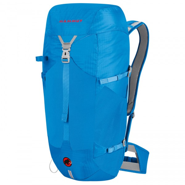 Mammut - Lithium Light 32 - Touring backpack