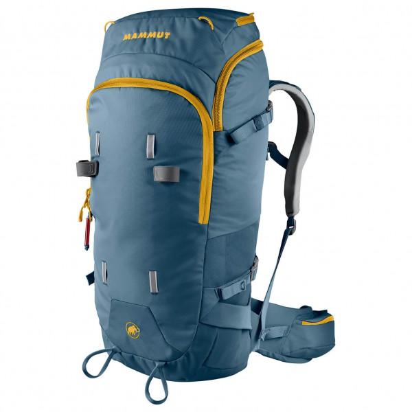 Mammut - Spindrift Guide 42 - Ski touring backpack