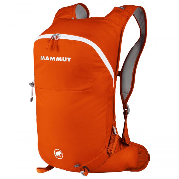 Mammut - Spindrift Ultralight 20 - Ski touring backpack