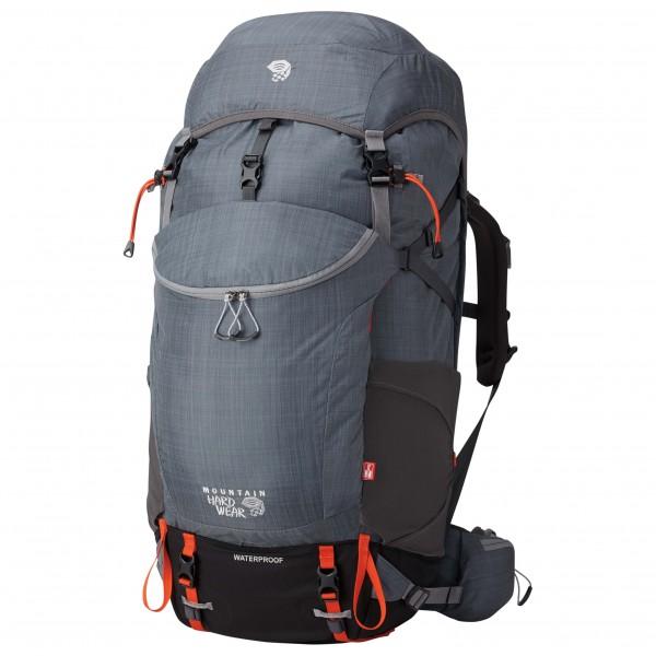 Mountain Hardwear - Ozonic 70 Outdry - Trekkingreppu