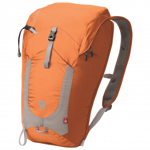 Mountain Hardwear - Rainshadow 18 OutDry - Dagsryggsäck