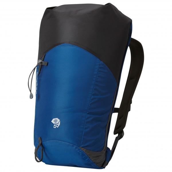 Mountain Hardwear - Scrambler RT 20 OutDry - Dagsryggsäck