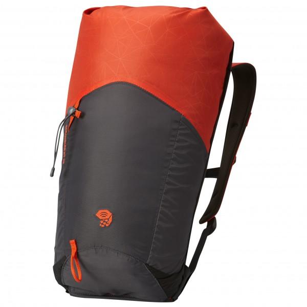 Mountain Hardwear - Scrambler RT 20 OutDry - Dagstursekk