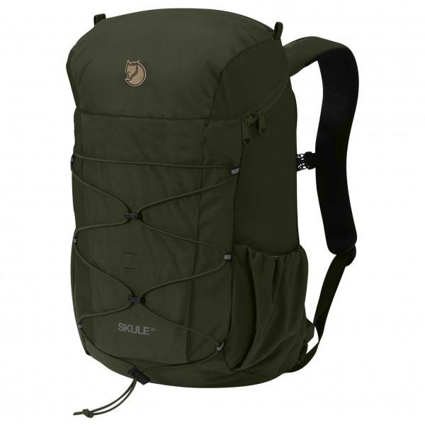 Fjällräven - Skule 30 - Daypack