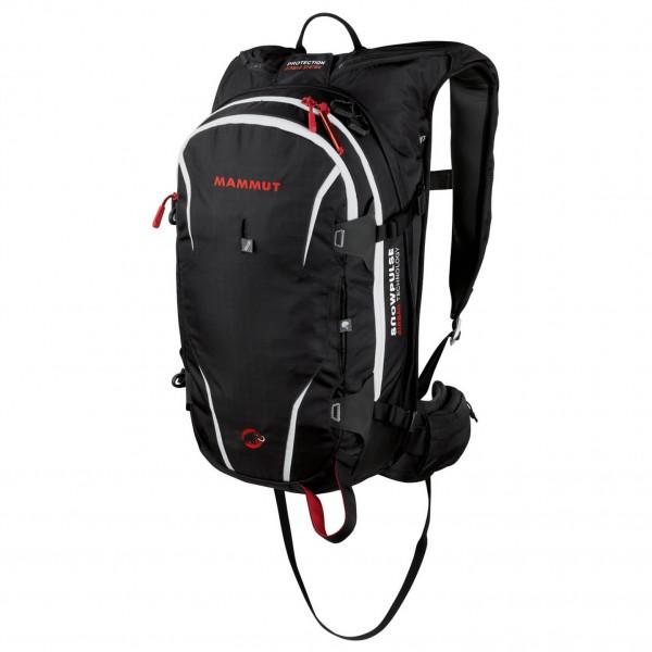 Mammut - Ride Protection Airbag 30 - Lawinenrucksack