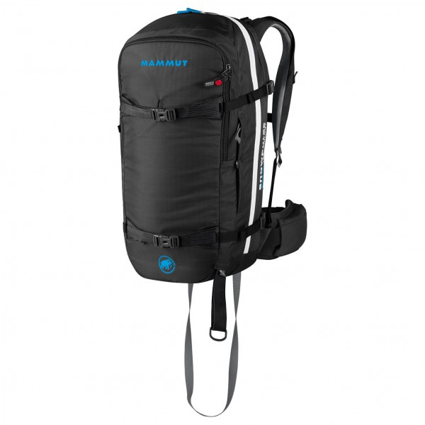 Mammut - Pro Short Removable Airbag 33 - Lawinerugzak