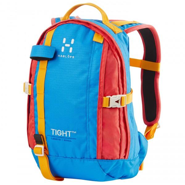 Haglöfs - Tight Legend X-Small - Daypack