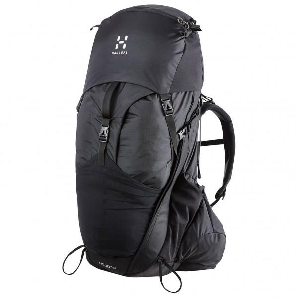 Haglöfs - Nejd 50 - Trekking backpack