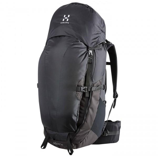 Haglöfs - Röse 65 - Trekking backpack
