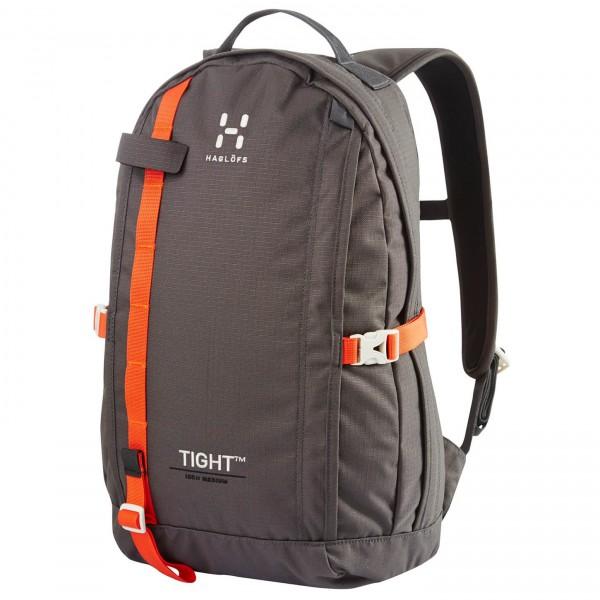 Haglöfs - Tight Icon Medium - Daypack