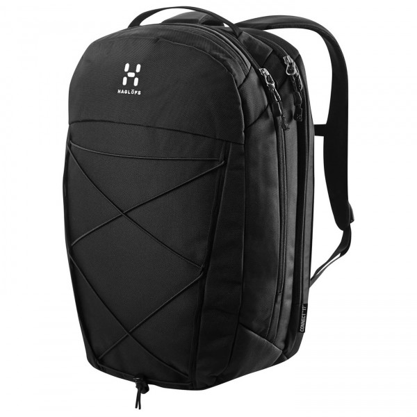 "Haglöfs - Connect 17"" - Daypack"