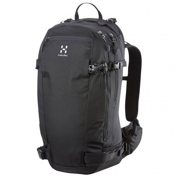 Haglöfs - Skra 27 - Ski touring backpack