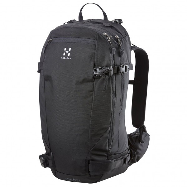 Haglöfs - Skra 27 - Ski touring backpack