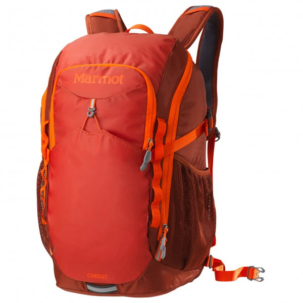 Marmot - Conduit - Daypack