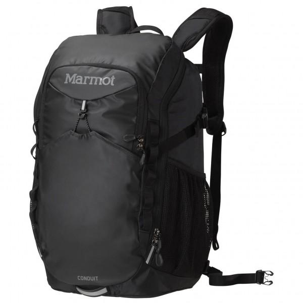 Marmot - Conduit - Dagbepakking
