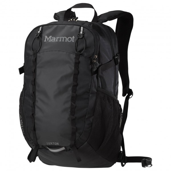 Marmot - Women's Luxton - Dagbepakking